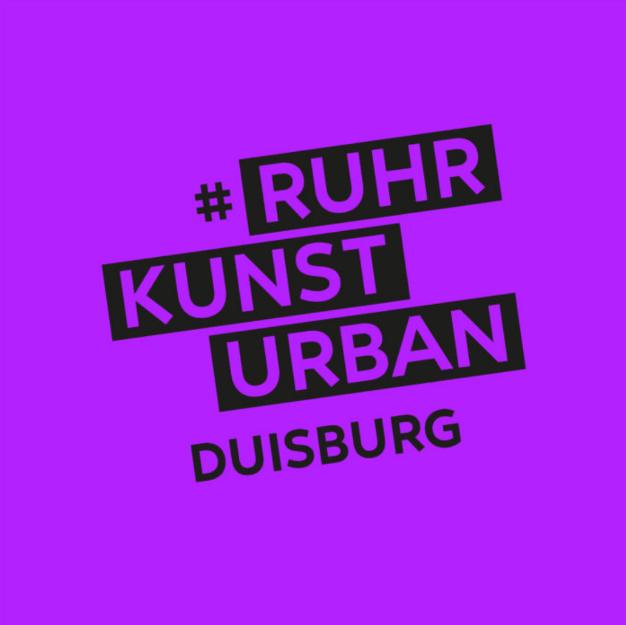 Ruhr Kunst Urban