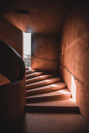 museum-küppersmühle-slider-04-Treppenturm