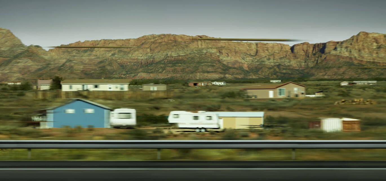 2017_Andreas-Gursky_Utah_©AndreasGursky_VGBild-Kunst_Bonn2021_CourtesySpruethMagers_web