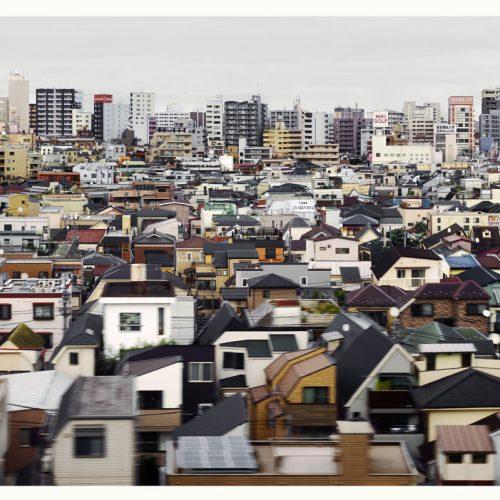 2017_AndreasGursky_Tokyo_©AndreasGursky_VGBild-Kunst_Bonn2021_CourtesySprüthMagers_web